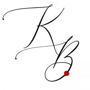 Logo in script Keah Brown: Writer, Journalist, Author | www.keahbrown.com